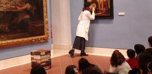 museo_bellas_artes_sevilla_ni_os