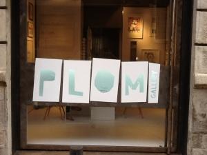 plom_gallery_3