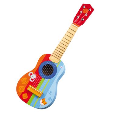los juguetes musicales de sevi una empresa italiana que fabrica unos jueguetes de madera clidos creativos y fascinates para los nios
