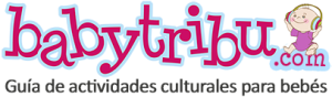 logoBaby 406x1201