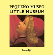pequeño_museo
