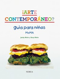 Imagen de www.nerea.net