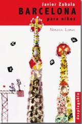 Imagen de http://www.nordicalibros.com