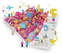 mapa-para-niños
