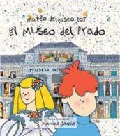Imagen de www.edicioneserres.com