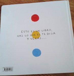 un libro 1