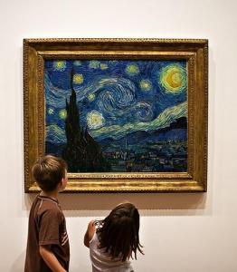 Imagen de www.diariodelviajero.com