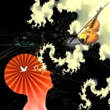Cerebro-arte-605x605