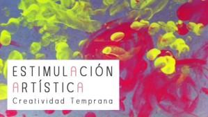 EstimulacionArtistica-620x350