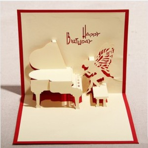 Birthday-greeting-card-piano-card-birthday-gift-birthday-gift-3d-greeting-card